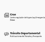 Obtener pasaporte Gobernación de sucre | Sincelejo