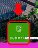 Pasaporte Pereira