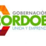 Pasaporte Gobernación de Cordoba | Monteria
