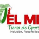 Pasaporte Gobernación del Meta | Villavicencio