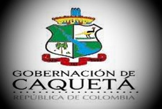 Gobernación de Caquetá