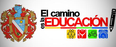Gobernación delHuila