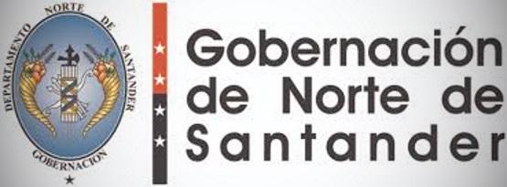 Gobernación del Norte de Santander
